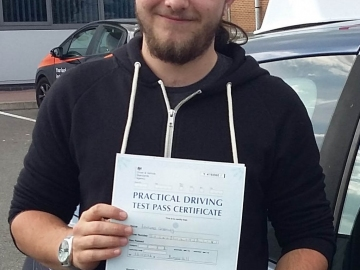 laurence_passed