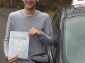 1_LATEST-PASS-ROSS-DRIVING-PHOTO